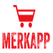 MerkApp icon