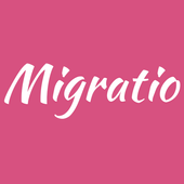 Migratio icon