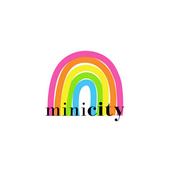 Mini City Saratoga icon