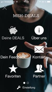 MSH-DEALS screenshot 4