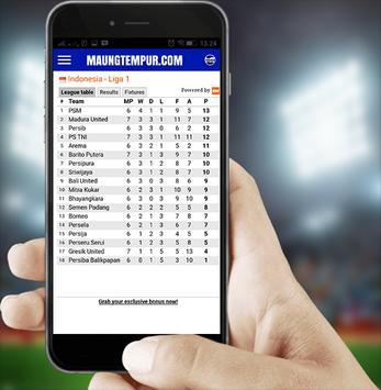 MT App apk screenshot