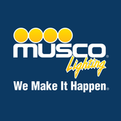 Musco Lighting Control-Link® icon