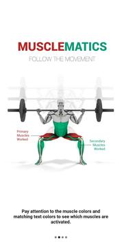 MuscleMatics bài đăng