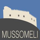 Mussomeli icon