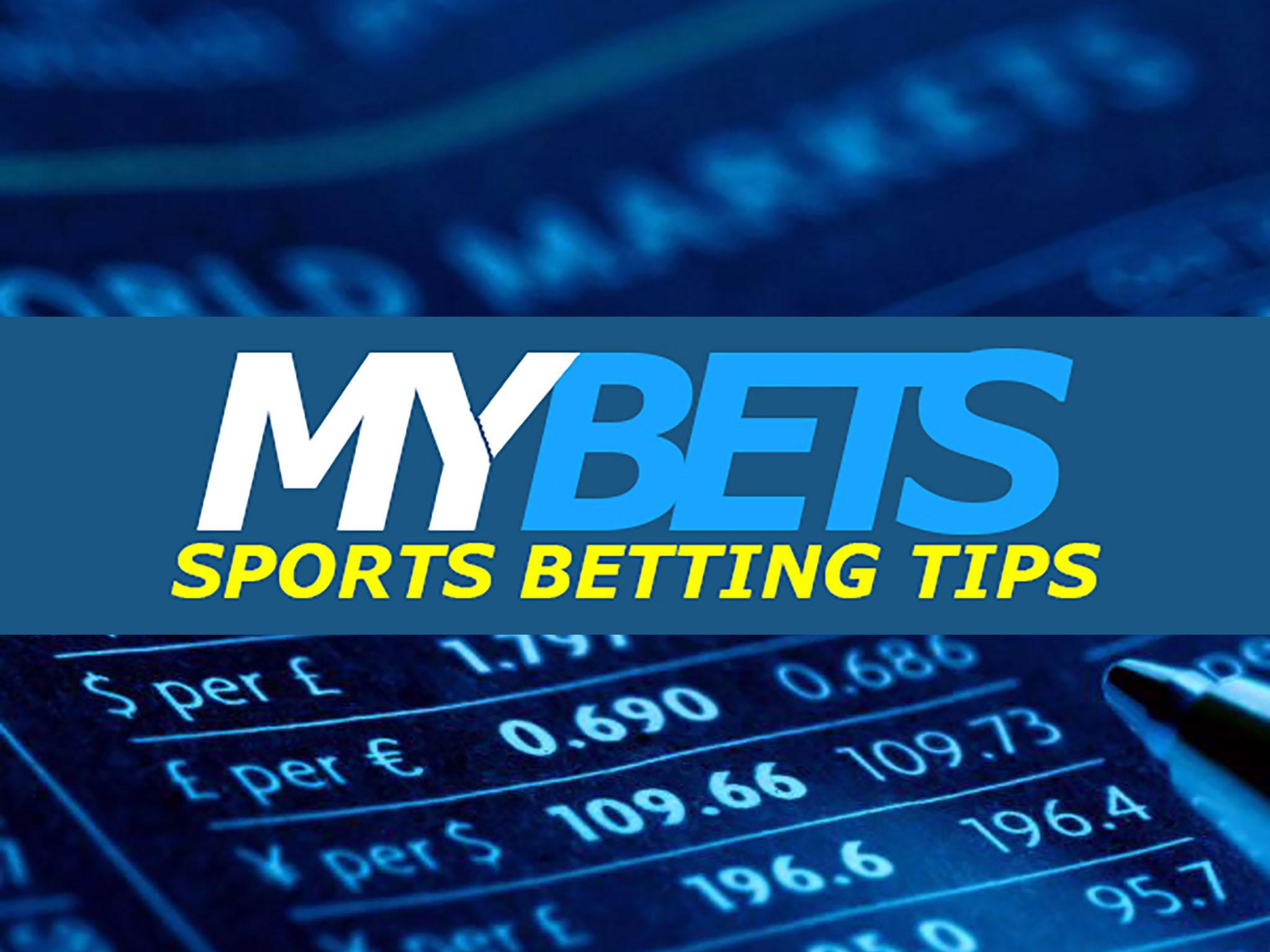 My bets on blue betting on sports 101 toronto