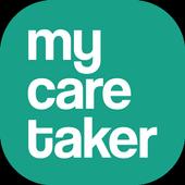 My Caretaker icon