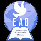 E.A.D icon