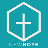 New Hope Connect icon