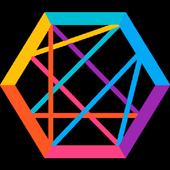 NomadConnect - Connecting Digital Nomads worldwide icon