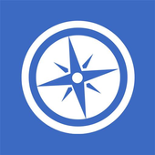Norte Exprés icon