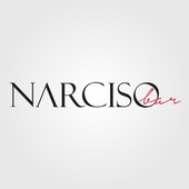 Narciso Bar icon