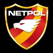 NETPOL icon