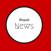 Nepali Newspapers and Radios icon