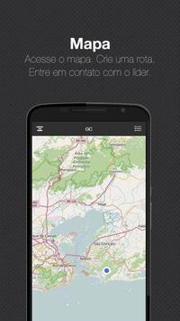 Next Lagoinha Niterói apk screenshot