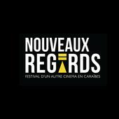 Nouveaux Regards Film festival icon