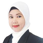 Nurul Madaniyah icon