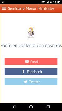 SMV Manizales screenshot 5