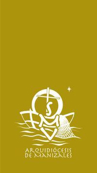 SMV Manizales poster