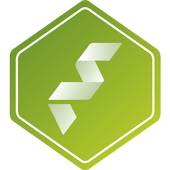 Suite Mobile AG icon