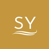 Smarter Yachts icon
