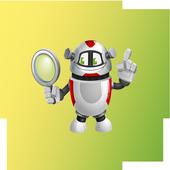 SmartPublik icon