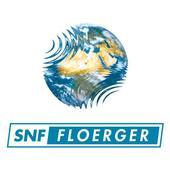 SNF Fuerza de Venta icon