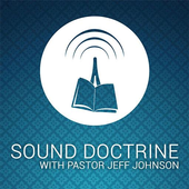 Sound Doctrine icon