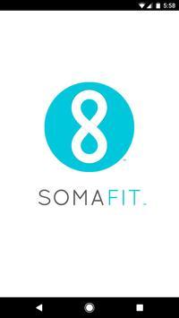 SomaFit™ Quick Start screenshot 6