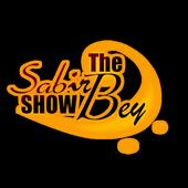 The Sabir Bey Show icon