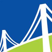 Sanitas Employee Benefits App icon