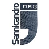 Sannicandro.org icon