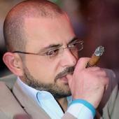 ثرثرات عاشق محمد صابونجي for Android - APK Download