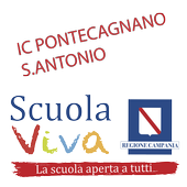 Scuolaviva I.C. Pontecagnano icon
