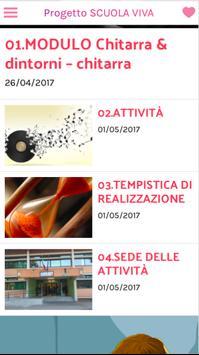 Scuolaviva I.C. Pontecagnano screenshot 5
