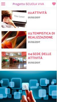 Scuolaviva I.C. Pontecagnano screenshot 6