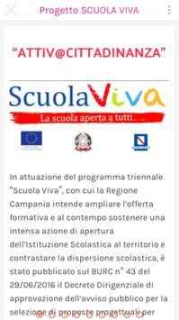 Scuolaviva I.C. Pontecagnano screenshot 2