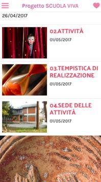 Scuolaviva I.C. Pontecagnano screenshot 3