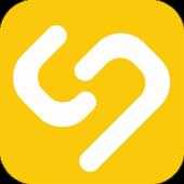 SermatelApp icon