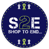 Shop 2 End icon