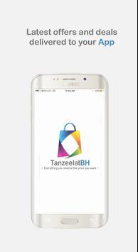 TanzeelatBH poster