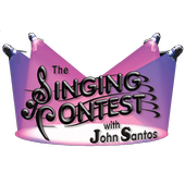 The Singing Contest icon