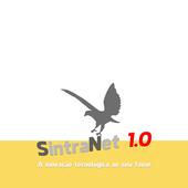 App SintraNet icon