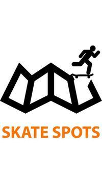 Skate Spots screenshot 2