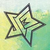 SLMC icon