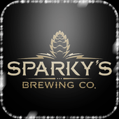 Sparky's Brewing Company icon