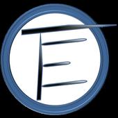 Tec' Events icon