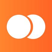 Stuffi - Objets connectés icon