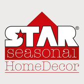 Star Home Decor For Android Apk Download