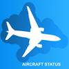 Aircraft Status иконка