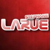 Stéphane Larue News icon